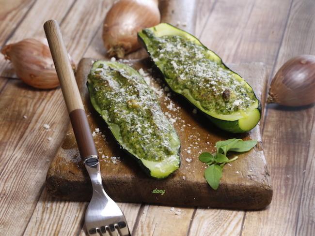 Des recettes pour mettre du beurre dans les épinards