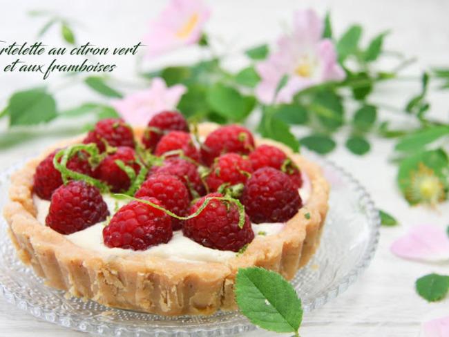 La framboise, un fruit rouge aux saveurs intenses