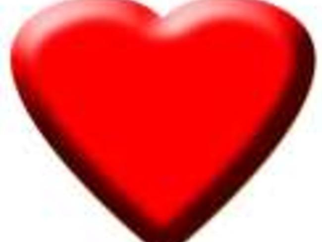 Coup de coeur Stir fry de tripes