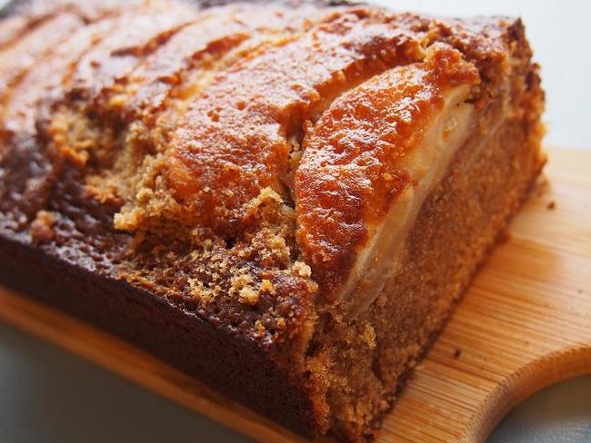 """Résultat de recherche d'images pour """"cake pomme carambar"""""""