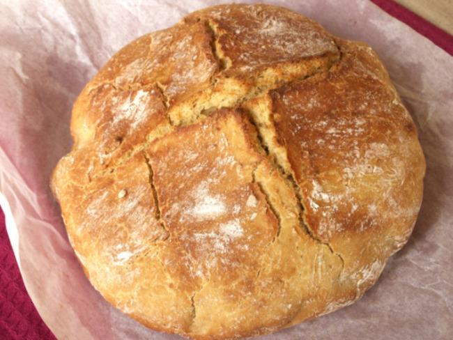 Comment faire son pain si on n'a plus de levure ?