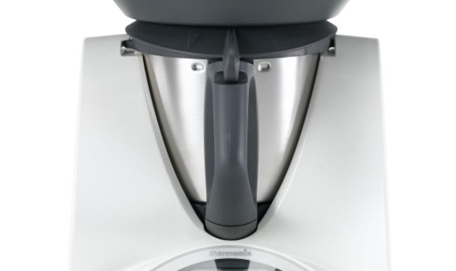 Robot multifonctions TM31 de Thermomix