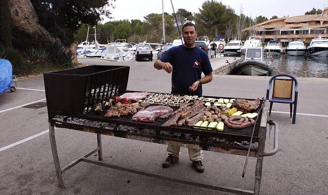 En cette fin d'année  Cuisine_argentine_flickr_3476835609_9f7240d728_o