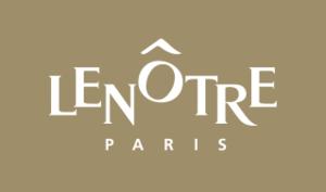 Gaston Lenôtre Logo