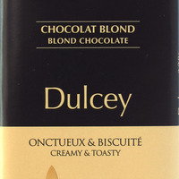 Dulcey chocolat