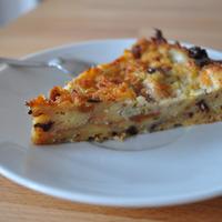 cuisine anti-gaspi