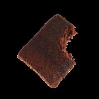Carré de Brownie