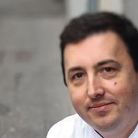 Frédéric Cassel