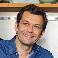 Laurent Mariotte