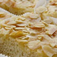 Pâques sans gluten