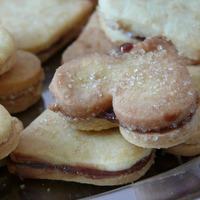 pâte à tartiner aux Carambar