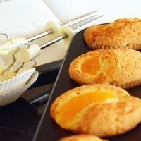 Petites tartes aux pâte sucrée