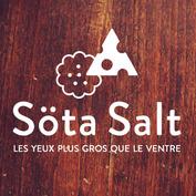 Söta Salt