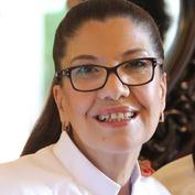 Samia Bouchenafa