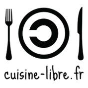 Cuisine-libre.fr