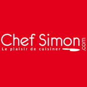 Chef Simon
