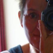 Marianne Epigrammes