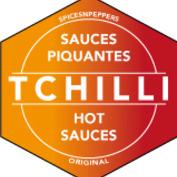 Tchilli