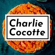 Charlie Cocotte
