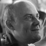 Didier Guillion