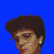 Martine P alias LiliMarti