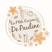 La p'tite cuisine de Pauline