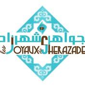 les joyaux de sherazade