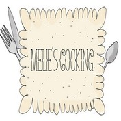 melie's cooking