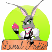 Lamul Patiss