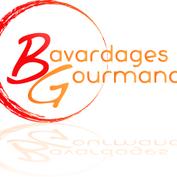 Bavardages Gourmands