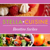 Stella Cuisine