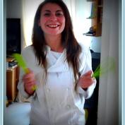 Flo bidouille en cuisine ...