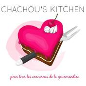 Chachou's Kitchen