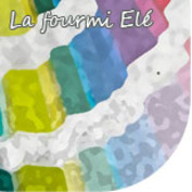 la Fourmi Elé