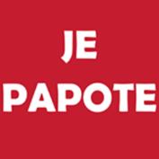 Céline de je-papote.com