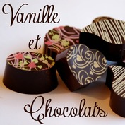 Vanille et Chocolats