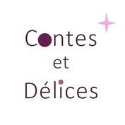 Contes et Délices