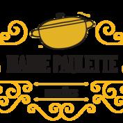 Mamie Paulette
