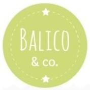 Balico & co.