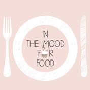 In the mood for food
