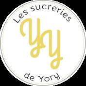 les sucreries de Yory