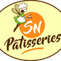 SNPatisseries