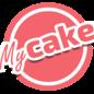 ❤ 【MyCake】 ❤