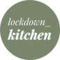 lockdown_kitchen