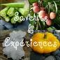 Saveurs & Expériences