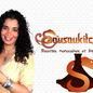 Sousoukitchen