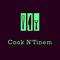 Cook N'Tinem