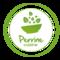 Perrine cuisine