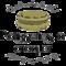 Pâtisseries A Croquer