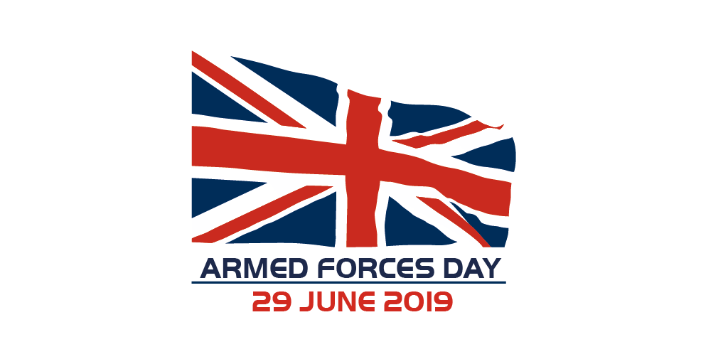 Free travel for military personnel on Armed Forces Day